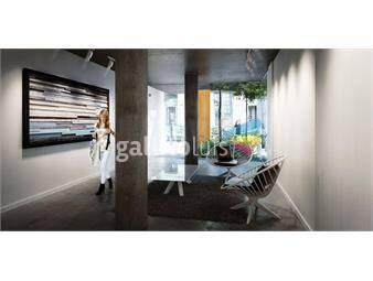 https://www.gallito.com.uy/proximo-estreno-con-terraza-1-dormitorio-inmuebles-14794270