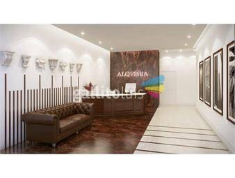 https://www.gallito.com.uy/esplendido-apto-de-1-dorm-al-frente-con-amplias-terrazas-inmuebles-14794672
