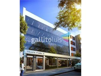 https://www.gallito.com.uy/muy-buenas-oficinas-en-entrono-al-wtc-inmuebles-15116183
