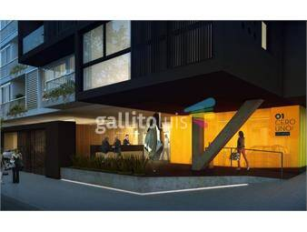 https://www.gallito.com.uy/dos-dormitorios-con-terraza-piso-alto-inmuebles-15245007