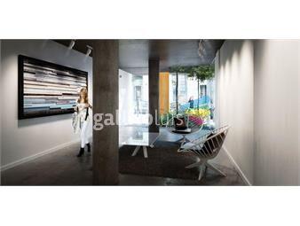 https://www.gallito.com.uy/apartamento-amplio-1-dormitorio-con-terraza-inmuebles-15477174
