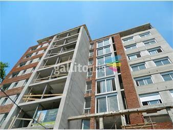 https://www.gallito.com.uy/con-terraza-al-frente-excelente-ubicacion-inmuebles-15600347