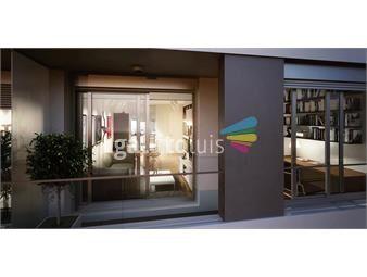 https://www.gallito.com.uy/piso-alto-2-dormitorios-terraza-y-amenities-inmuebles-15638782