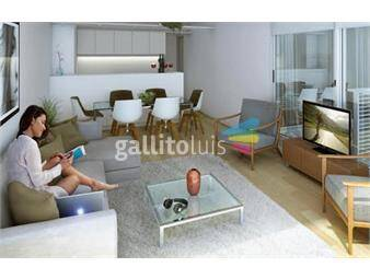 https://www.gallito.com.uy/encuentra-hoy-tu-proximo-hogar-unidad-de-2-dormitorios-inmuebles-15666727