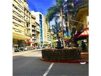 https://www.gallito.com.uy/gran-frente-centrico-en-zona-de-promocion-anv-inmuebles-17283954