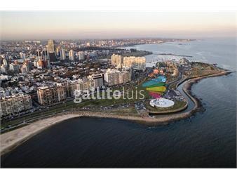 https://www.gallito.com.uy/recomendamos-gran-planta-3-dorm-estar-y-servicio-2-gjes-inmuebles-17315583