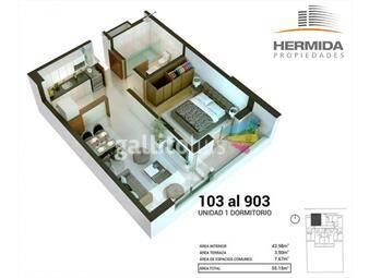 https://www.gallito.com.uy/imperdible-amplio-con-terraza-solida-construccion-inmuebles-16141401