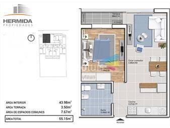 https://www.gallito.com.uy/piso-alto-amplio-con-terraza-solida-construccion-inmuebles-16141535