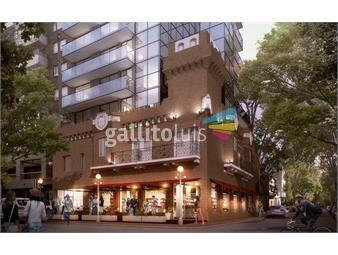 https://www.gallito.com.uy/exclusivos-aptos-de-2-dormitorios-llenos-de-calidad-espac-inmuebles-17344750