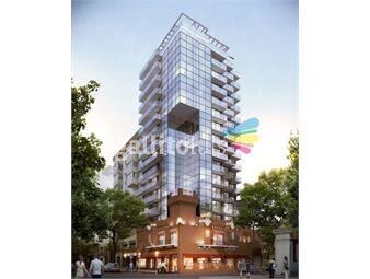 https://www.gallito.com.uy/esplendido-apartamento-de-un-dormitorio-destacado-inmuebles-16161610