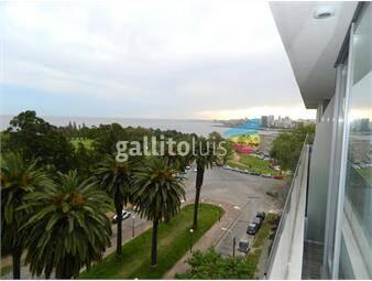 https://www.gallito.com.uy/apartamento-de-2-suites-piso-alto-con-amplia-terraza-inmuebles-16297019