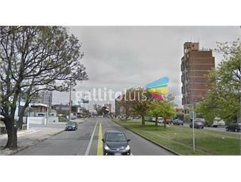 https://www.gallito.com.uy/muy-buen-terreno-excelente-orientacion-en-cruce-de-aveni-inmuebles-16393131