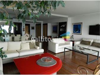 https://www.gallito.com.uy/recomendamos-apto-3-dorm-estar-y-servicio-garaje-x-2-inmuebles-17344265