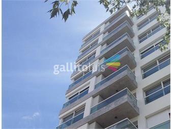 https://www.gallito.com.uy/apartamentos-monoambientes-y-1-dormitorio-calidad-de-alto-inmuebles-16584149