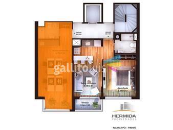 https://www.gallito.com.uy/apartamentos-de-1-dormitorio-calidad-de-alto-segmento-inmuebles-16584220