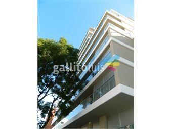 https://www.gallito.com.uy/apartamento-2-dormitorios-repletos-de-luz-y-calidad-inmuebles-17311155