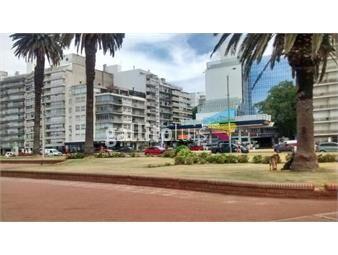 https://www.gallito.com.uy/venta-4-dormitorios-y-servicio-garaje-x-2-inmuebles-17319022