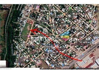 https://www.gallito.com.uy/local-industrial-en-paso-carrasco-sobre-calle-san-martin-inmuebles-17613208