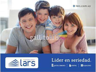 https://www.gallito.com.uy/apartamento-en-alquiler-pocitos-lars-inmuebles-17613442