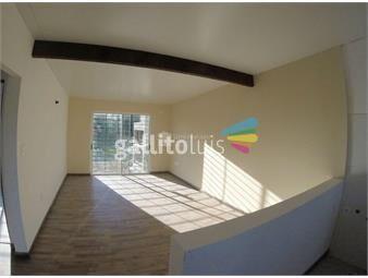 https://www.gallito.com.uy/impecable-2-dormitorios-sin-gastos-comunes-inmuebles-15634162