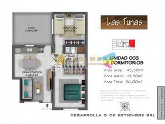https://www.gallito.com.uy/aptos-en-barrio-la-sonrisa-maldonado-en-zona-comercial-co-inmuebles-17516475