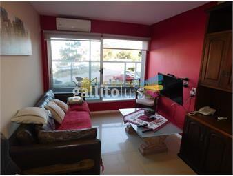 https://www.gallito.com.uy/apartamento-en-roosevelt-cerca-de-todos-los-servicios-c-inmuebles-17526061