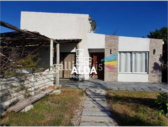https://www.gallito.com.uy/casa-en-punta-negra-terracita-inmuebles-14038106