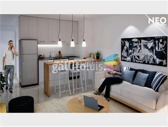 https://www.gallito.com.uy/venta-apartamento-monoambiente-pocitos-nuevo-inmuebles-16742291