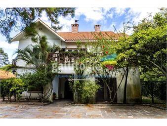 https://www.gallito.com.uy/alquiler-casa-ideal-comercio-u-oficina-carrasco-centrico-inmuebles-17635470