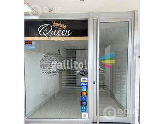 https://www.gallito.com.uy/local-pocitos-nuevo-inmuebles-17641529