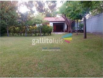 https://www.gallito.com.uy/comoda-y-muy-linda-casa-inmuebles-17642195