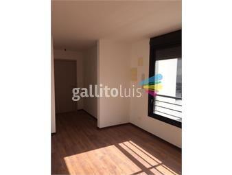 https://www.gallito.com.uy/a-estrenar-excelente-construccion-inmuebles-17605541