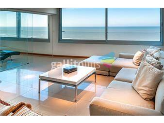 https://www.gallito.com.uy/primera-linea-playa-brava-3-dormitorios-inmuebles-17642506