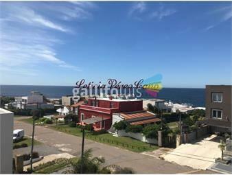 https://www.gallito.com.uy/venta-alquiler-apartamento-a-pasos-del-mar-2-dormitorios-inmuebles-17643660