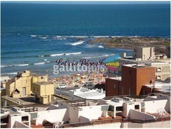 https://www.gallito.com.uy/apartamento-en-peninsula-2-dormitorios-inmuebles-17643776