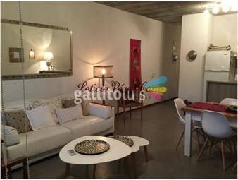 https://www.gallito.com.uy/venta-apartamento-en-manantiales-2-dormitorios-inmuebles-17643864