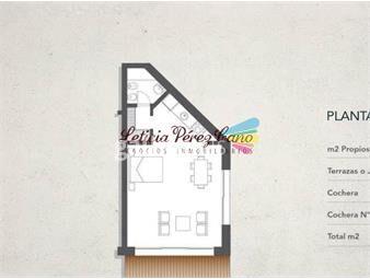 https://www.gallito.com.uy/alquiler-apartamento-monoambiente-en-manantiales-inmuebles-17643894