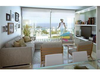 https://www.gallito.com.uy/fabuloso-apto-en-venta-de-2-dorm-y-2-baños-en-venta-inmuebles-15666782