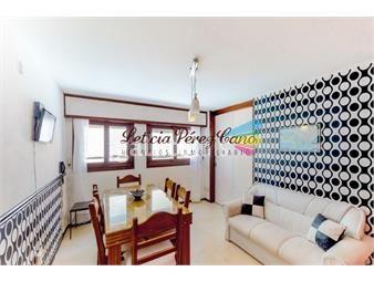 https://www.gallito.com.uy/venta-apartamento-de-2-dormitorios-en-peninsula-inmuebles-17644066