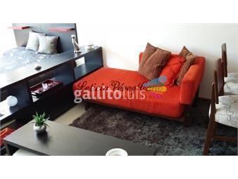 https://www.gallito.com.uy/comodo-mono-ambiente-en-excelente-ubicaciã³n-inmuebles-17644174