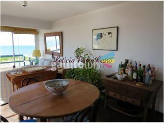https://www.gallito.com.uy/apartamento-en-montoya-3-dormitorios-inmuebles-17644243