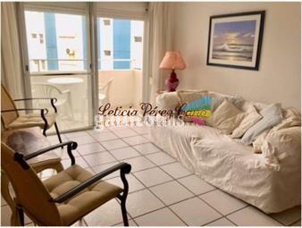 https://www.gallito.com.uy/muy-lindo-apartamento-en-aidy-grill-inmuebles-17644324