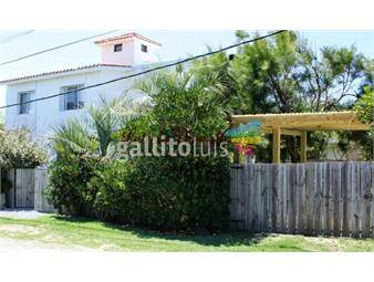 https://www.gallito.com.uy/alquiler-casa-de-3-dormitorios-en-jose-ignacio-inmuebles-17644429
