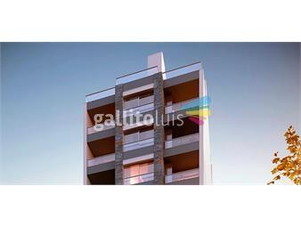 https://www.gallito.com.uy/alquiler-monoambiente-con-patio-inmuebles-13688850