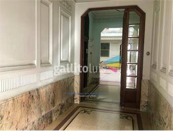 https://www.gallito.com.uy/venta-apartamento-3-dormitorios-tres-cruces-inmuebles-15900391
