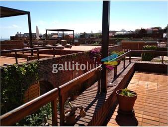 https://www.gallito.com.uy/venta-apartamento-terrazas-de-manantiales-2-dormitorios-inmuebles-17650548