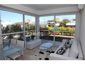 https://www.gallito.com.uy/hermoso-apartamento-a-pasos-del-mar-inmuebles-17650615