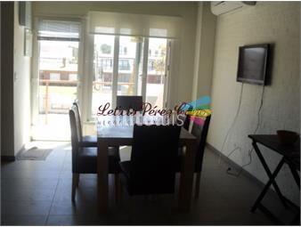 https://www.gallito.com.uy/muy-lindo-apartamento-en-manantiales-de-2-dormitorios-venta-inmuebles-17650617
