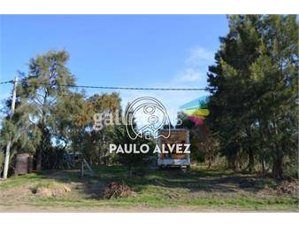 https://www.gallito.com.uy/terrenos-venta-punta-negra-te949-inmuebles-17651948