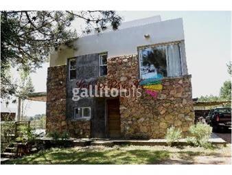 https://www.gallito.com.uy/casa-en-josã©-ignacio-3-dormitorios-inmuebles-17652582